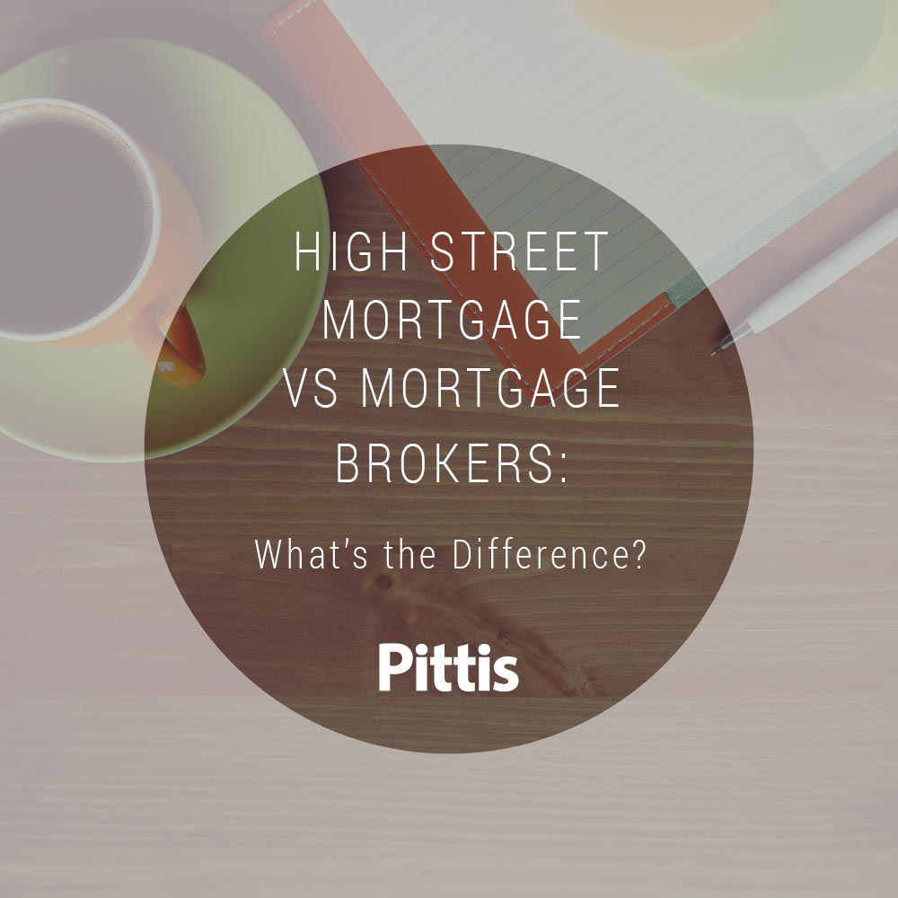 BLOG Highstreetvsbrokers PS(1)