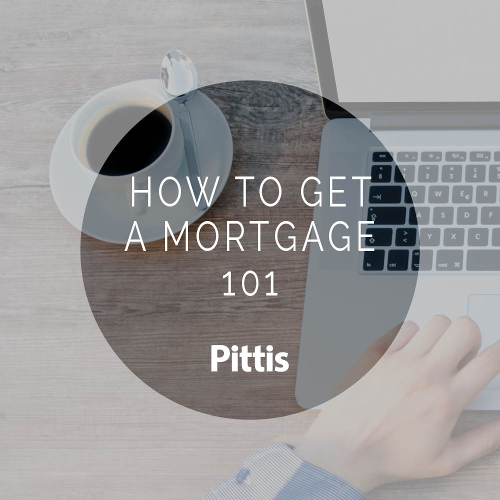 Blog Mortgage PT