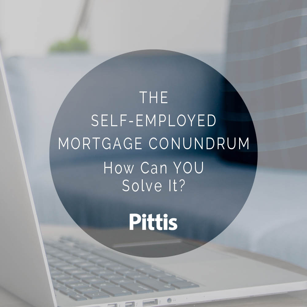 Blog Mortgageconundrum PT