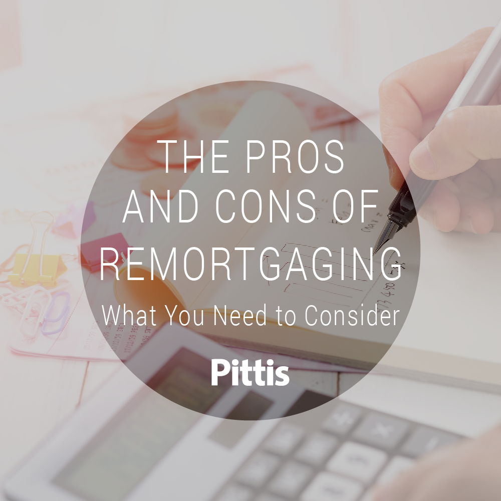Blog Prosconsremortgaging PS