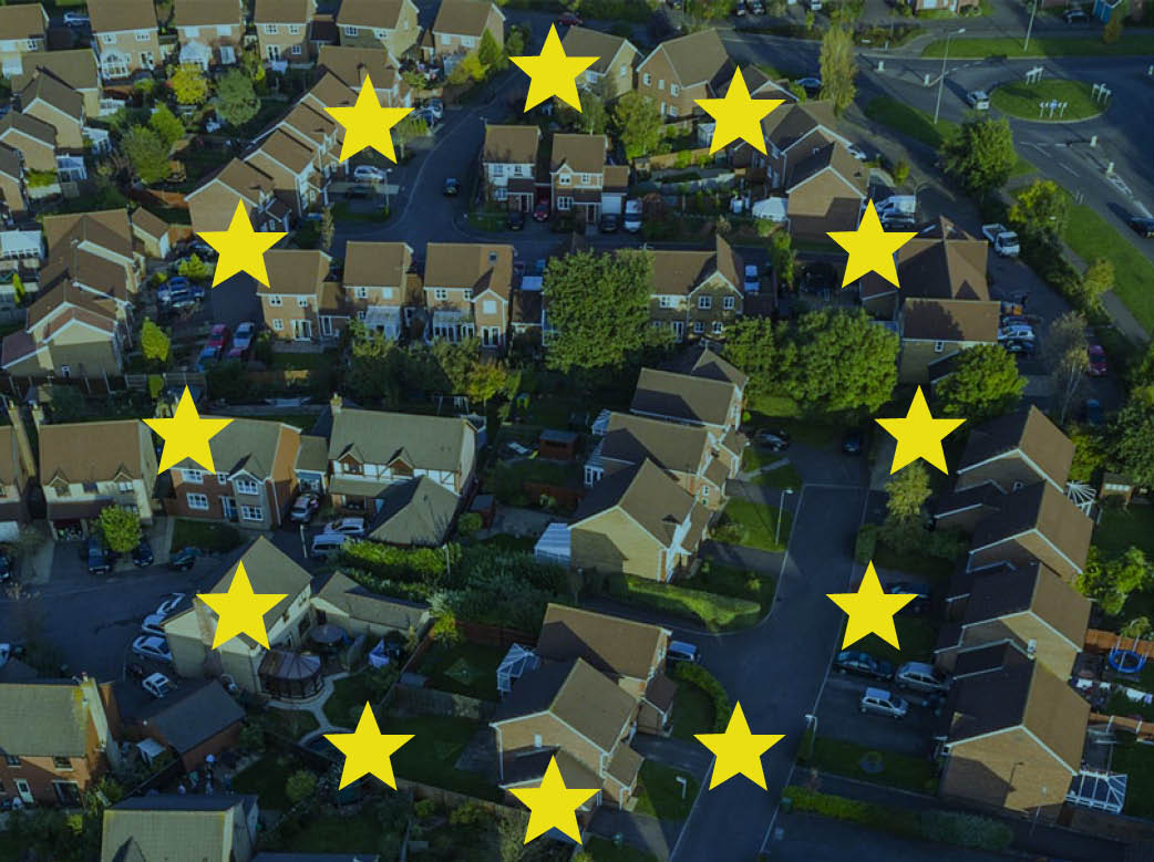 Positive Property News for the Isle of Wight Post-Brexit