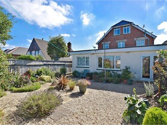 7 bedroom detached house in Shanklin