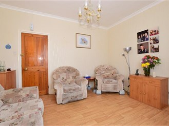 2 bedroom semi-detached house in Shanklin