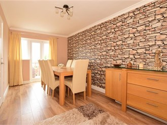4 bedroom detached house in Sandown