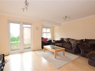 4 bedroom town house in Ryde