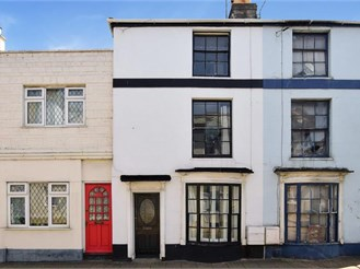 3 bedroom town house in Ryde