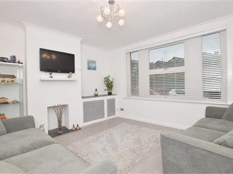 2 bedroom end of terrace house in Shanklin