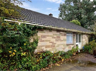 3 bedroom detached bungalow in Whitwell, Ventnor