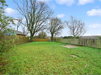 3 bedroom detached bungalow in Wootton Bridge