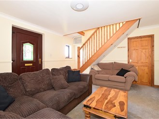4 bedroom detached house in Wootton