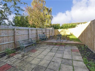 3 bedroom semi-detached house in Ryde