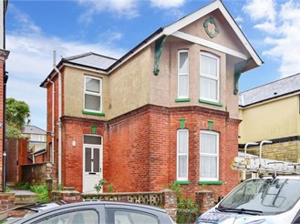 3 bedroom detached house in Ryde