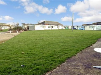 Sandown Bay Holiday Centre, Yaverland Road, Sandown, Isle of Wight
