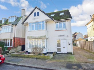 Noelbury Court, Stocker Road, Bognor Regis, West Sussex