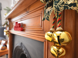 Make Your House More Attractive To Buyers At Christmas