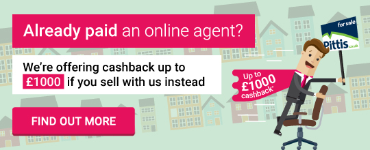 Online Agent Cashback Mobile Banners 4