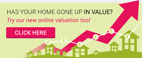 Online Valuation Tool Mobile Banners2(2)