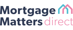 Mortgage matters direct