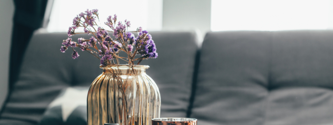 Home Staging Tips 1